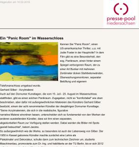 ein-panic-room-im-wasserschloss_2016-02-10_14-47-1